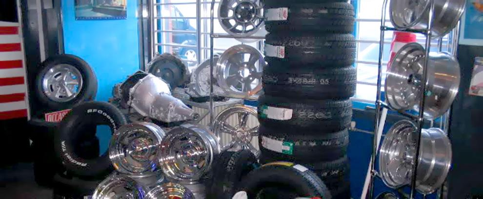 Showroom onderdelen image